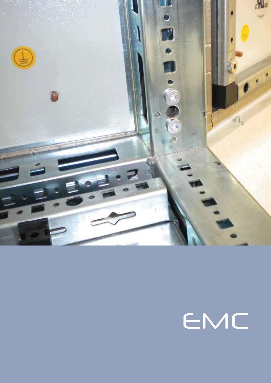 DKC EMC