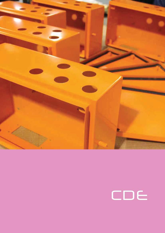 DKC_CDE