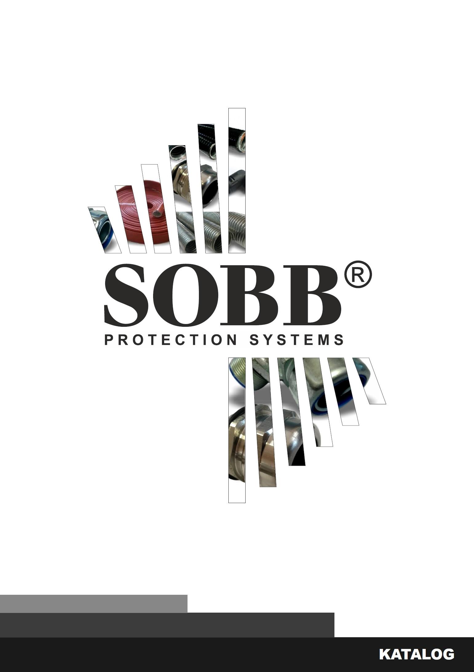 Katalog SOBB